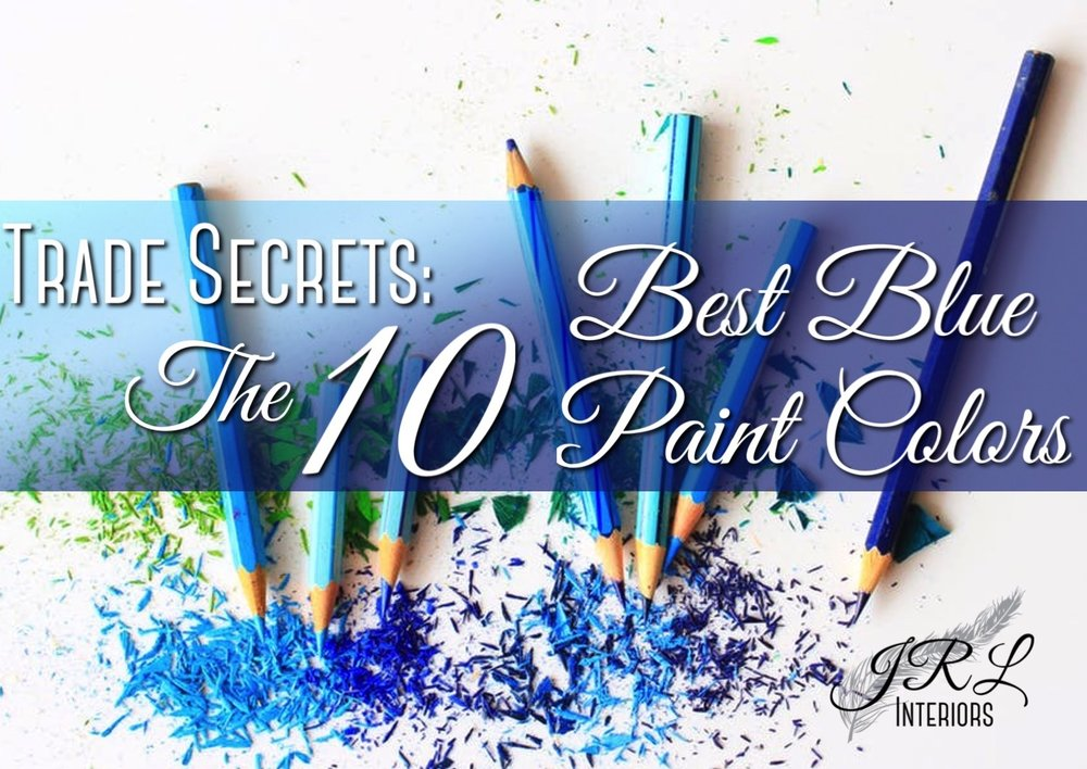 The 10 Best Blue Paint Colors.jpg