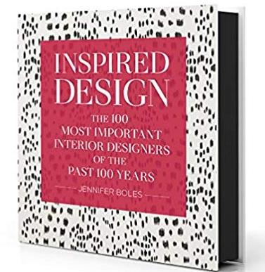 Inspired Design