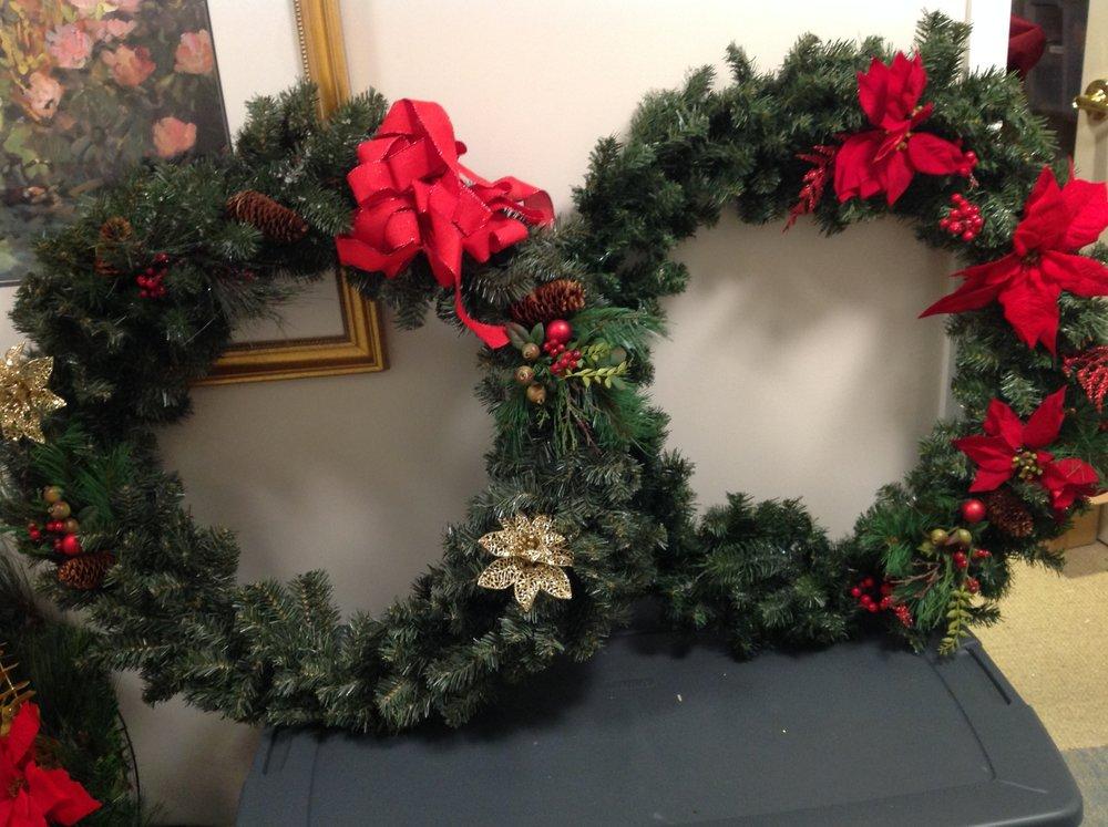 wreaths before.JPG