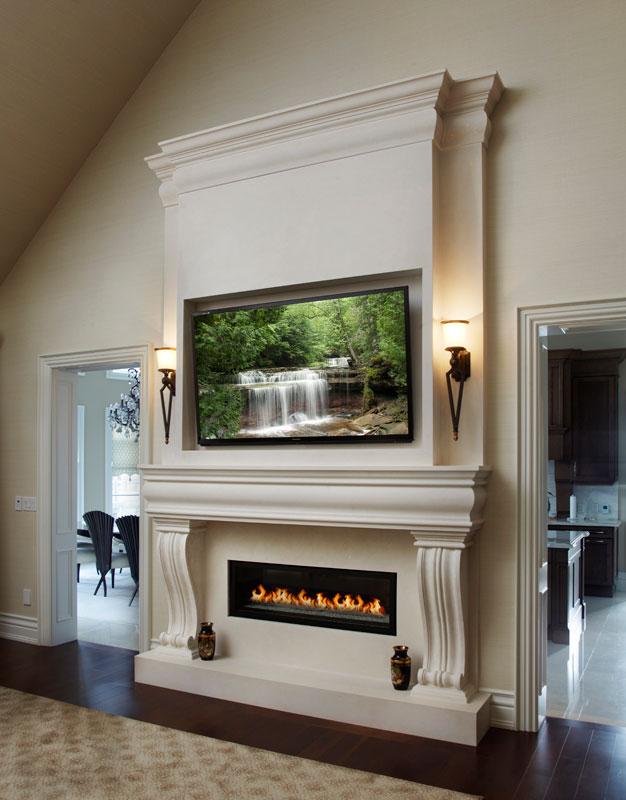 22285-1S-cast-stone-fireplace-mantel.jpg