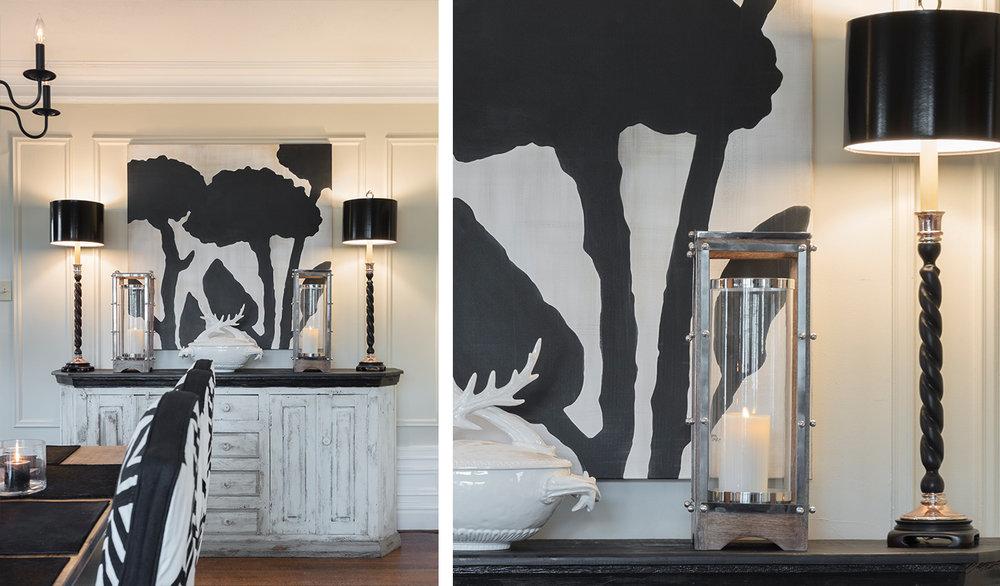 Design by   Joy Tribout