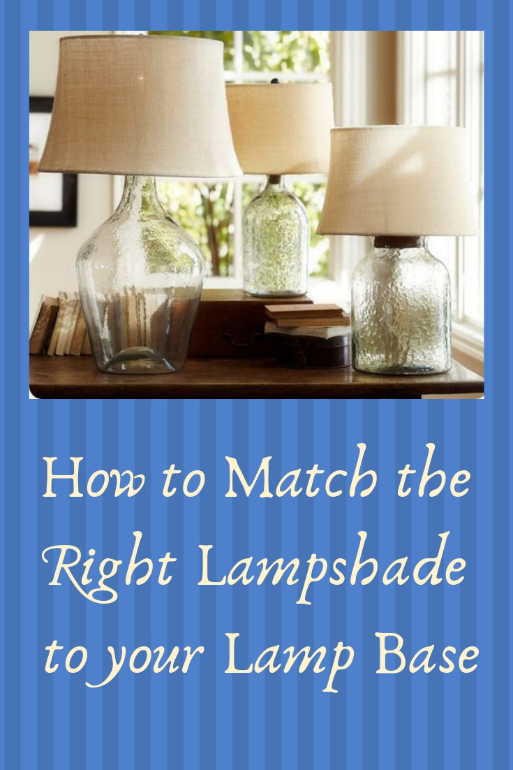 How to Match the Right Lampshade to your Lamp Base.jpg