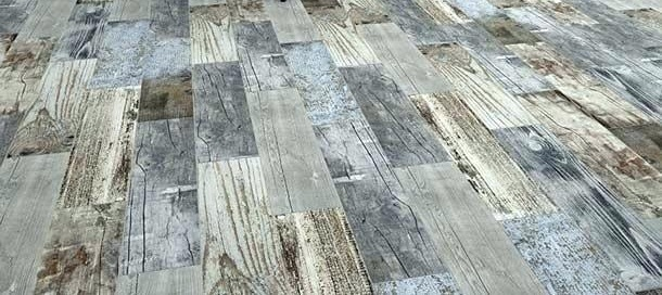 distressed-wood-tile-flooring-