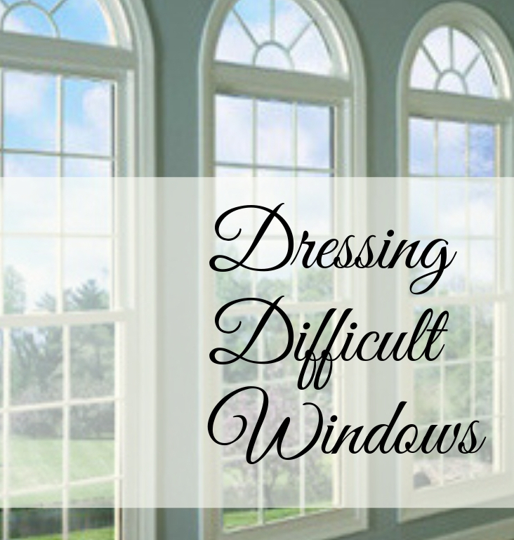 Custom Window Treatments, Curtains, and Draperies by JRL Interiors, Interior Design 01720