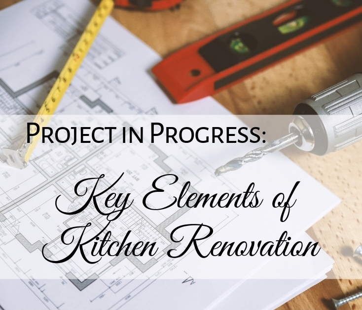 Interior Designer, Kitchen Designer, 01720