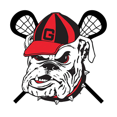 UGA MEN'S LACROSSE