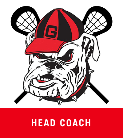 Avatar Coach.png