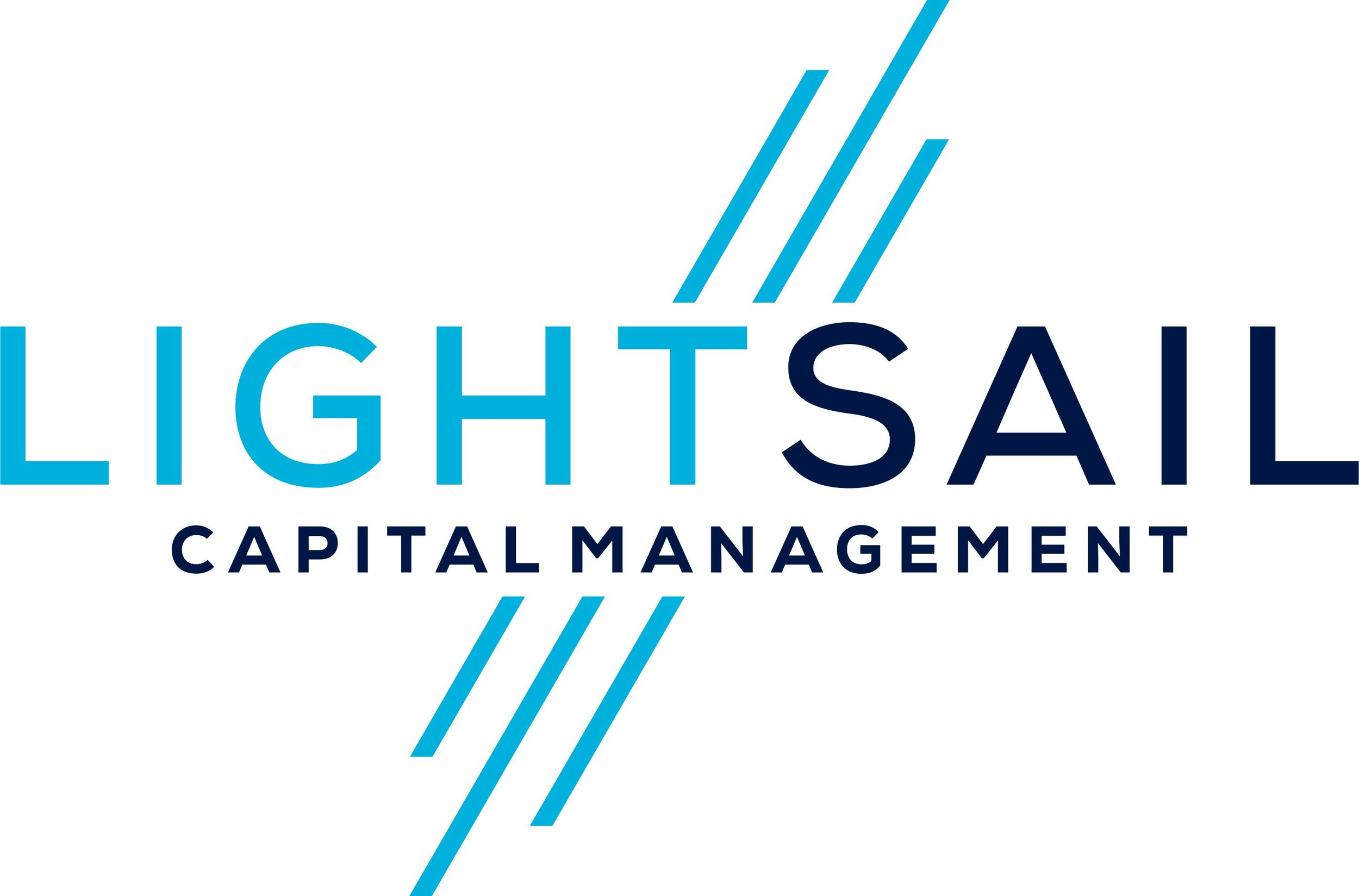 Lightsail Capital