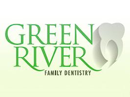 Green River Family Denistry
