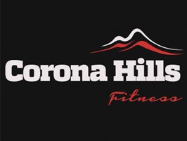 Corona Hills Fitness