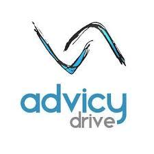 Advicy Drive.jpeg