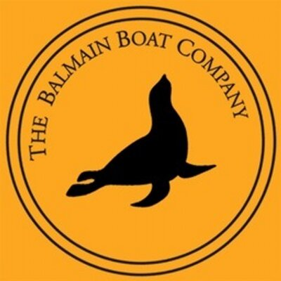 Balmain Boat Company.jpeg