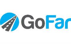GoFar.jpg