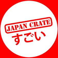 Japan Crate.png