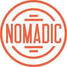 Nomadic.fm.jpeg