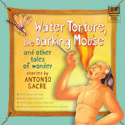 Water Torture.jpg