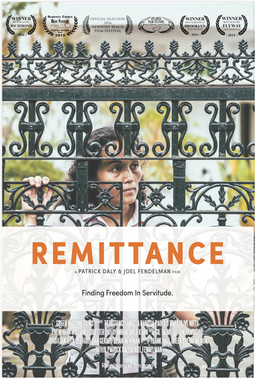 Remittance_Poster