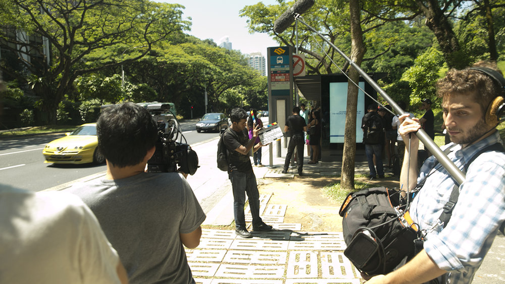 Remittance_Behind-the-scenes_4