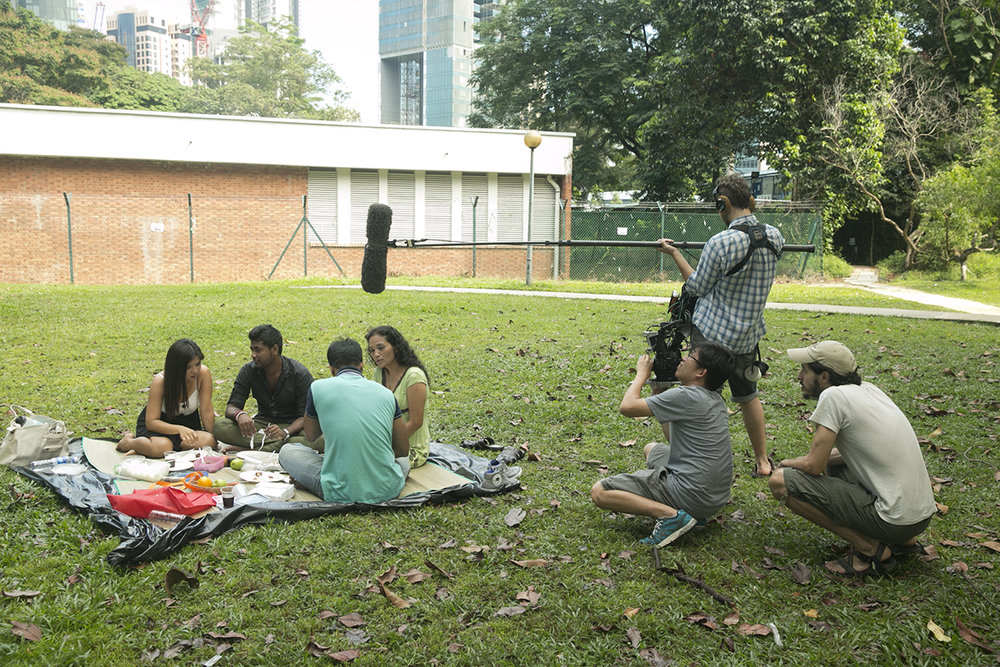 Remittance_Behind-the-scenes_3