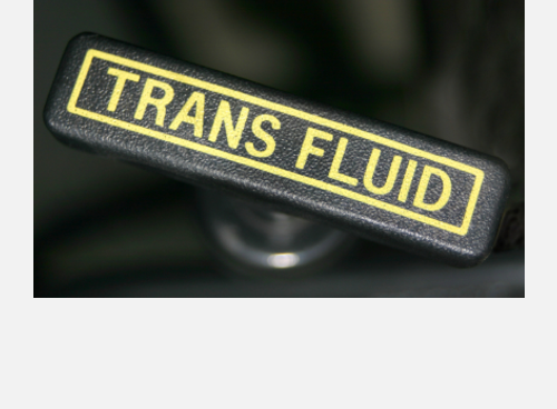 Automatic Transmission Service.png