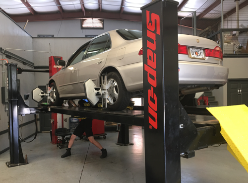 Wheel Alignment Service.png