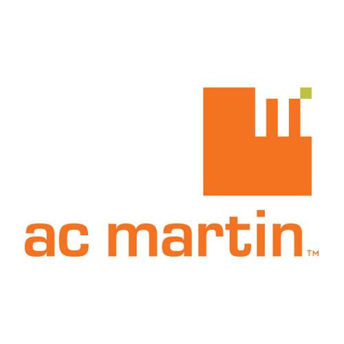 NDHS_ACMartin_Logo.jpg