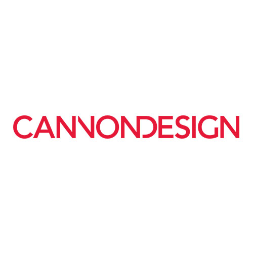 NDHS_CannonDesign_Logo.jpg
