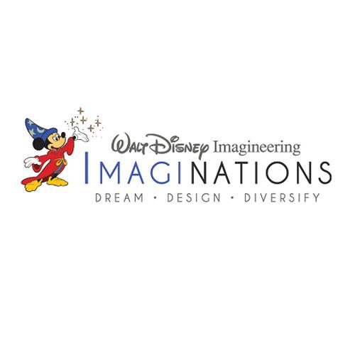 NDHS_DisneyImagineeringImaginations_Logo.jpg