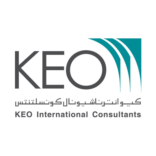 NDHS_KEOInternationalConsultants_Logo.jpg