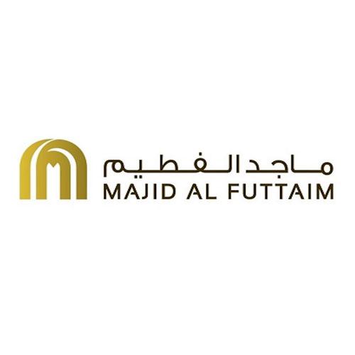 NDHS_MajidAlFuttaim_Logo.jpg