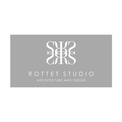 NDHS_Rottet-Studio.jpg