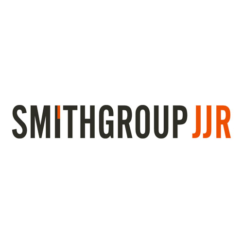 NDHS_SmithGroupJJR_Logo.jpg