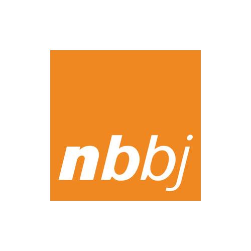 NDHS_NBBJ_Logo.jpg