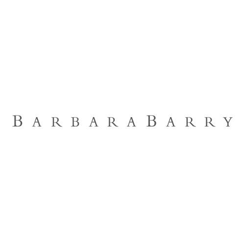 NDHS_BarbaraBarry_Logo.jpg