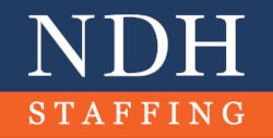 NDH Staffing Burnt Orange - 500px.png