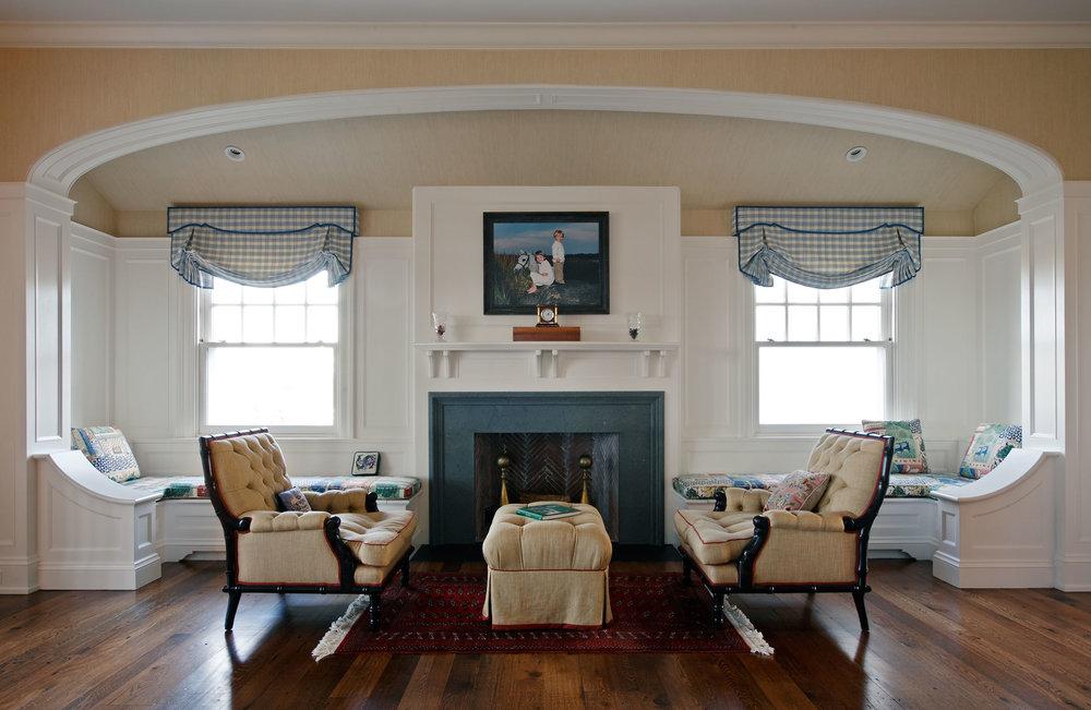 0104-living-room.jpg