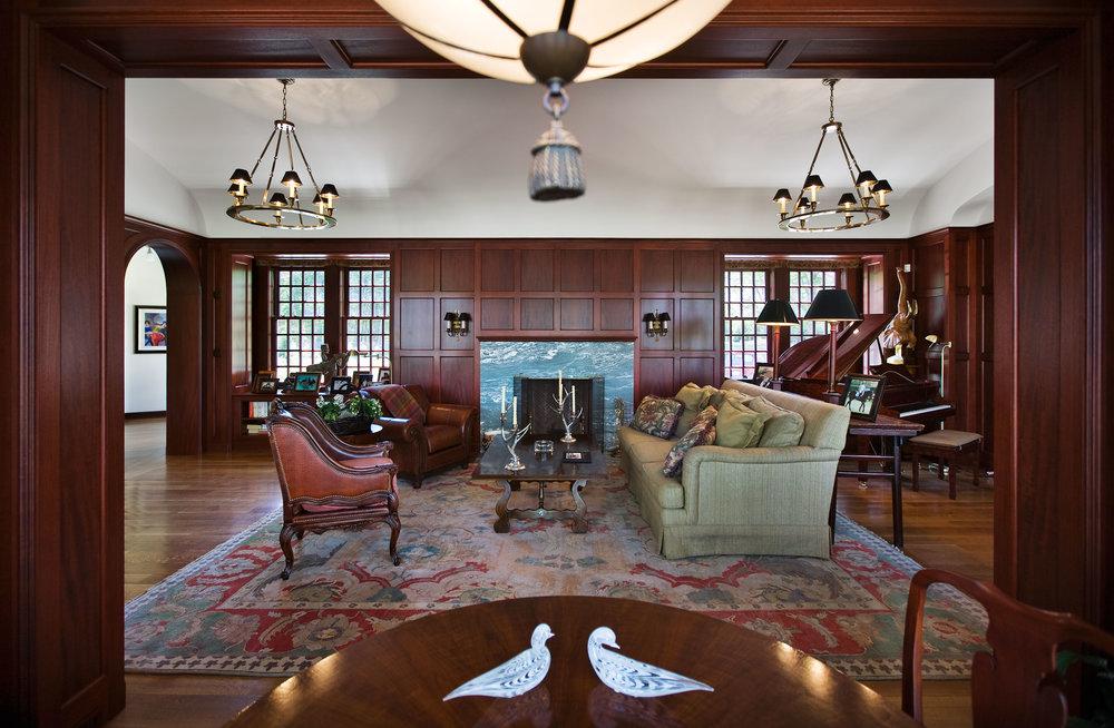 0206_living-room.jpg