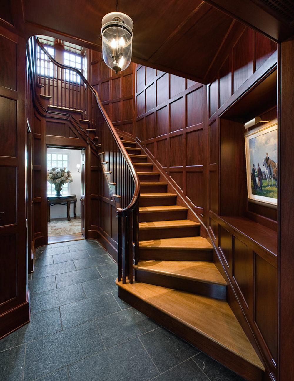 0206_stair.jpg