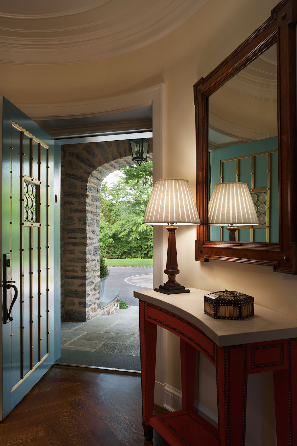 1004-Front-Door-From-Foyer.jpg