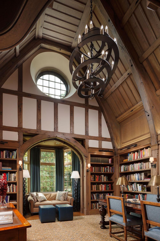 1004-Library-03_LightsOn.jpg