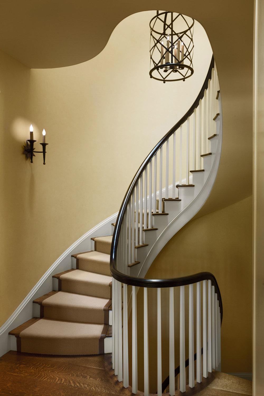 1004-Main-Stair.jpg