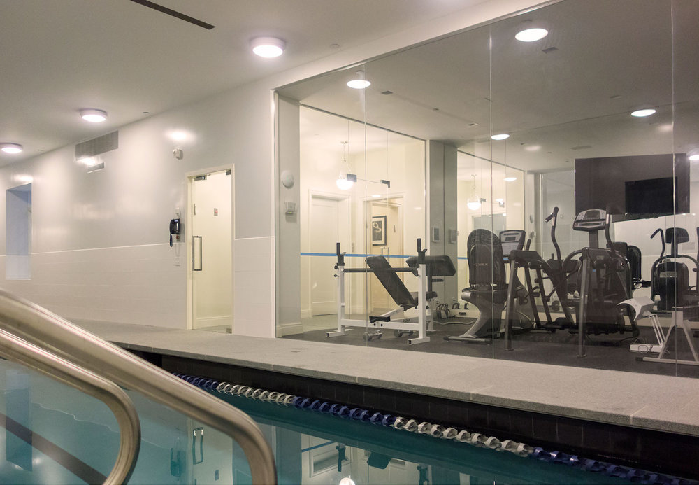 1004-Pool--Gym.jpg