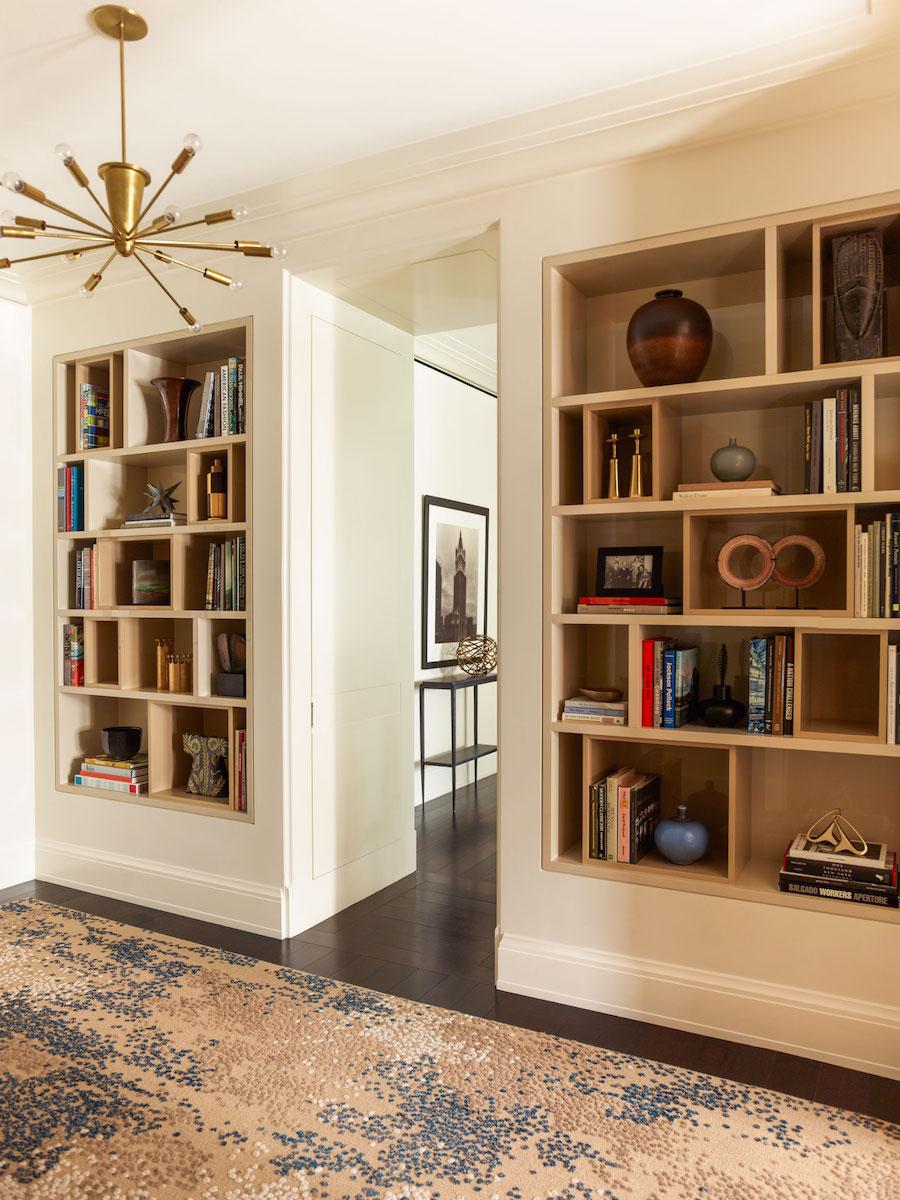 1203_hallway_shelves02.jpg