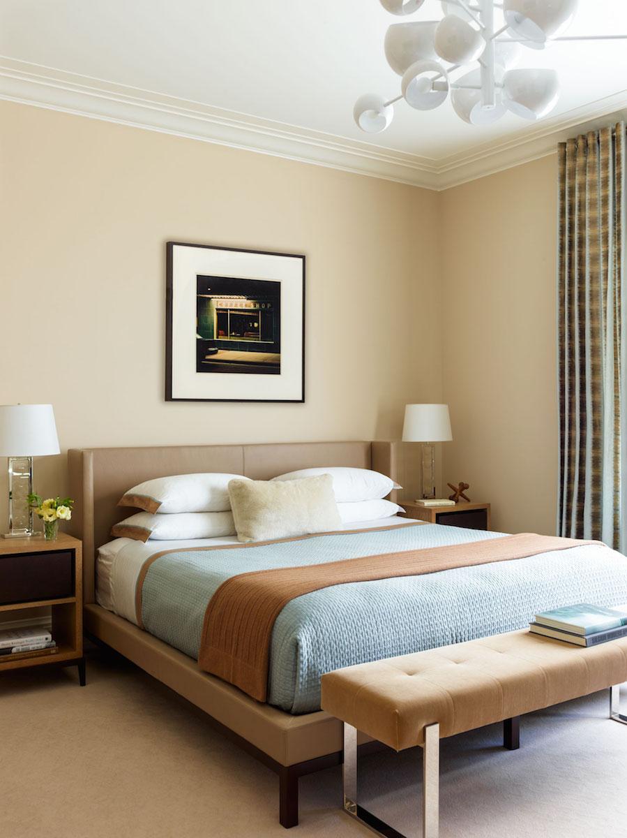1203_master_bedroom02.jpg
