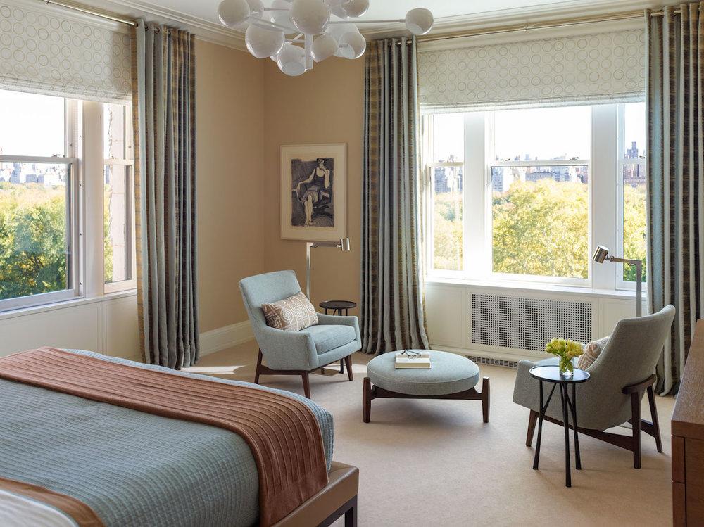 1203_master_bedroom01.jpg