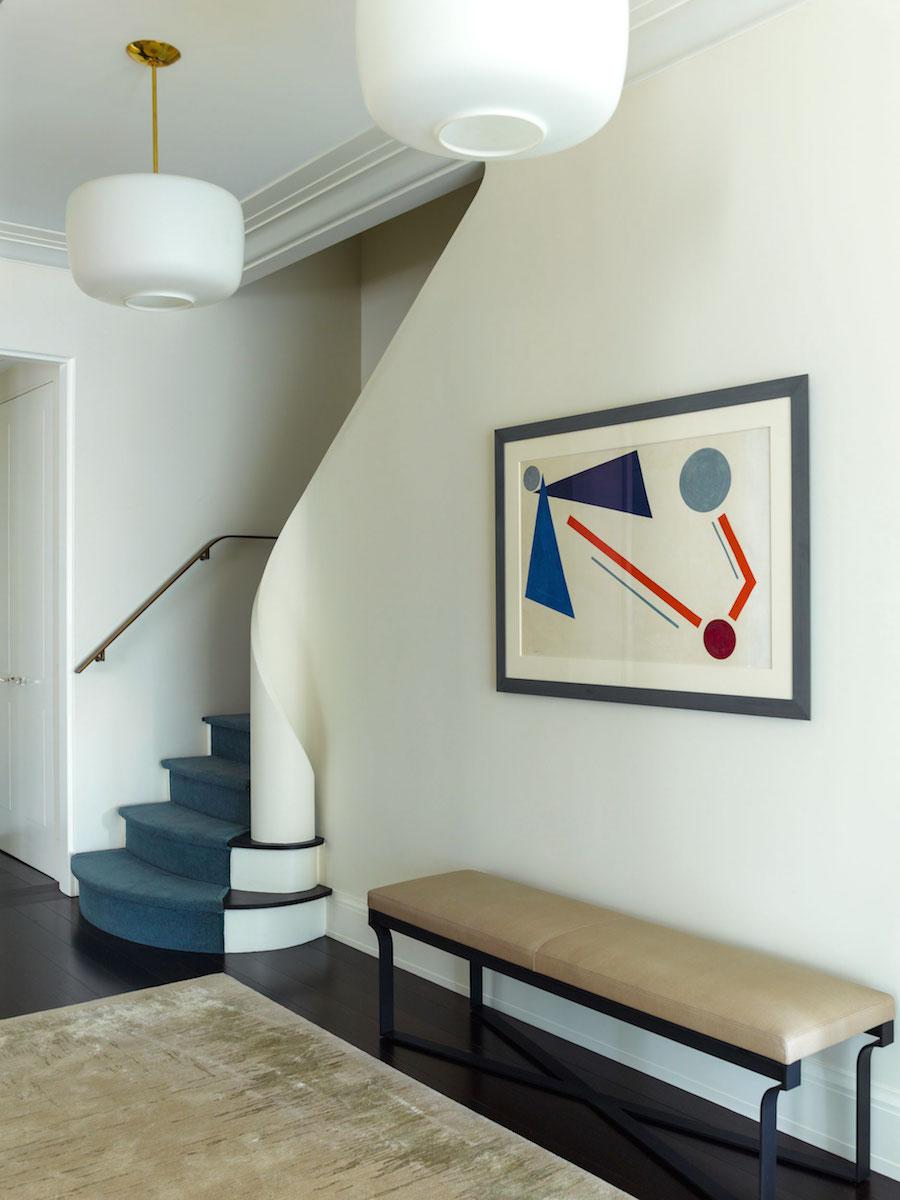 1203_stairs_01.jpg