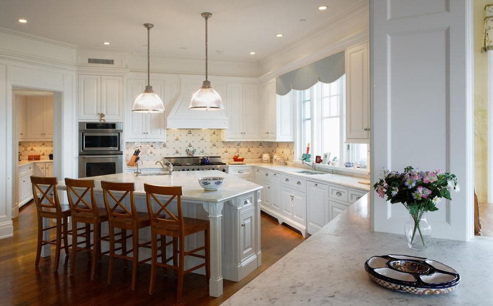 0104 kitchen.jpg