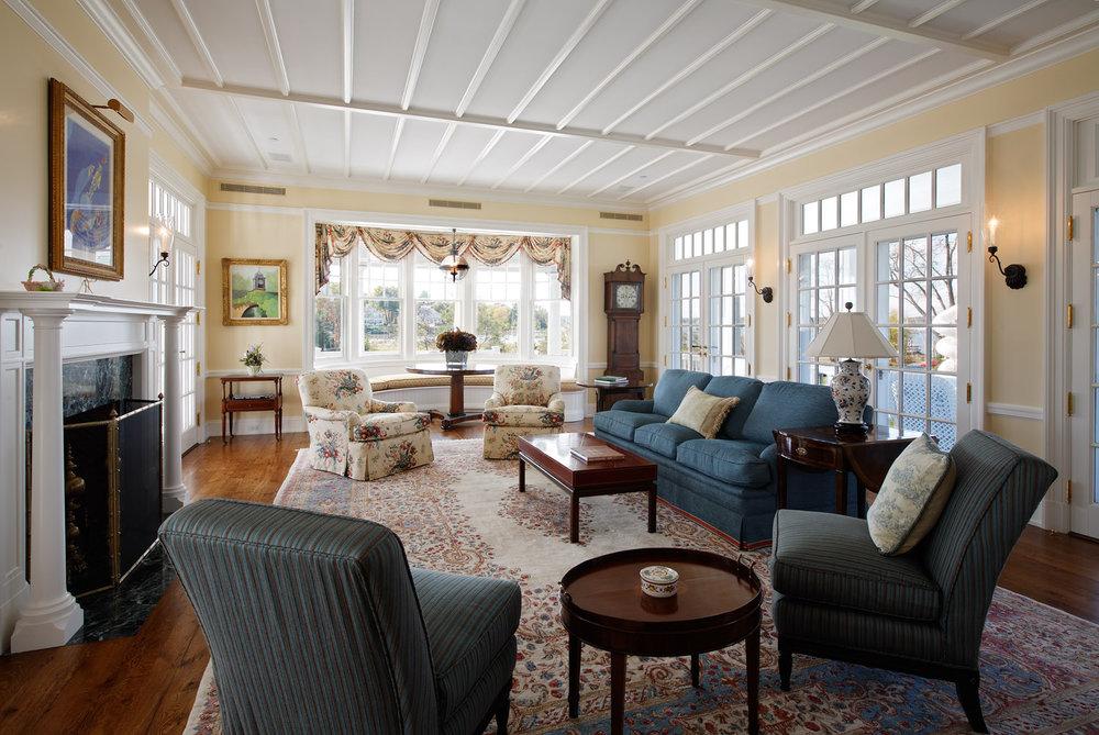 0104 living room2.jpg