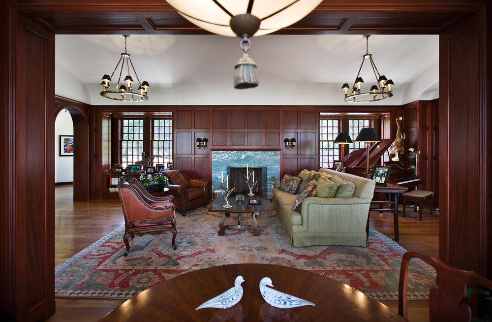 0206_living room.jpg