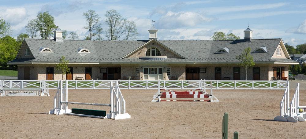 0206_stables.jpg